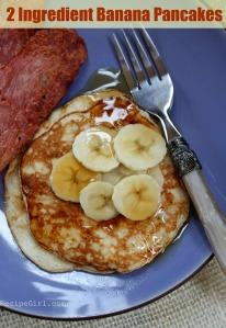 2-ingredient-Banana-Pancakes
