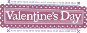 valentine_5469c