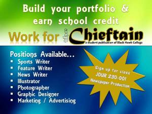 chieftain ad