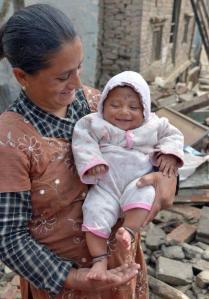 source 2 nepal 11 radio