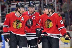duncan-keith-patrick-kane-jonathan-toews-nhl-anaheim-ducks-chicago-blackhawks FROM blackhawkup dot com