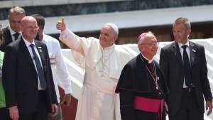 pope-francis-usa-visit-cuba