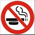 tobacco-free-hi clker dot com