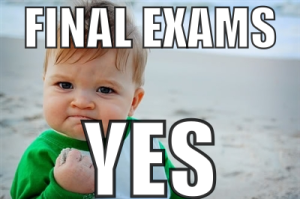 final.exam_