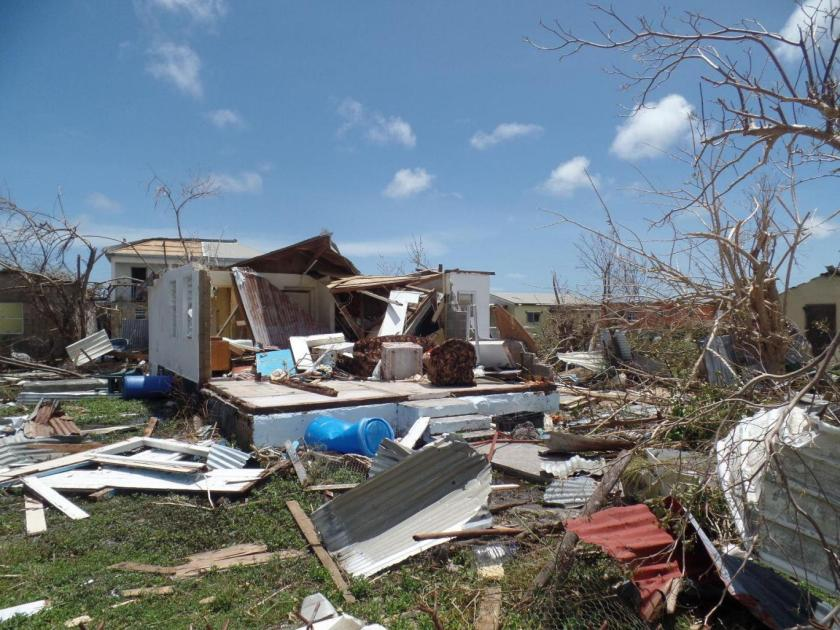 hurricane-barbuda
