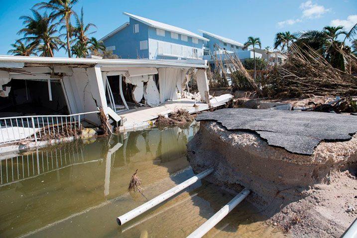 Irma-Florida-Keys-2