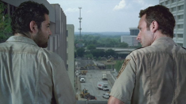 Normal_twd102-000928