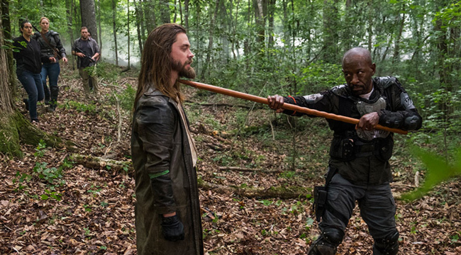 the-walking-dead-season-8-episode-3-monsters-twitter-reactions-2