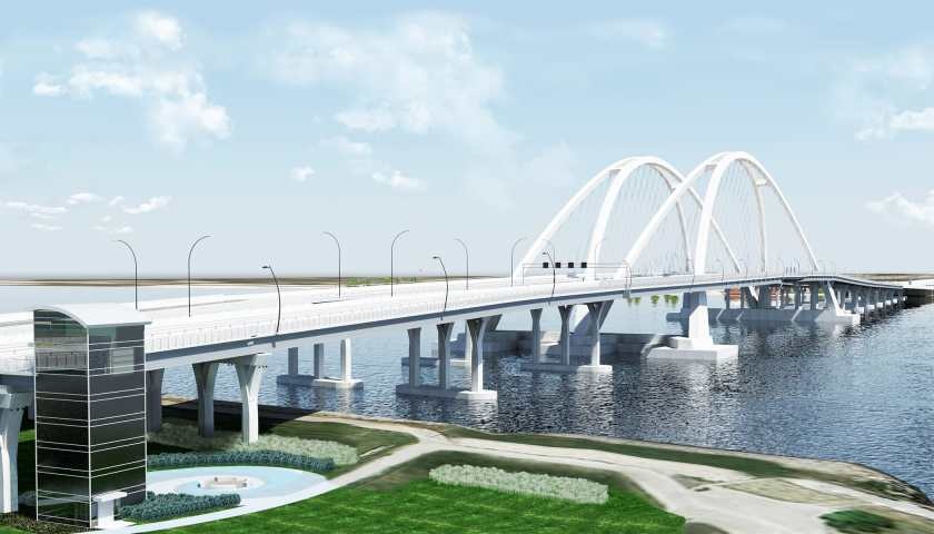 Interstate-74-bridge-Iowa-DOT-project